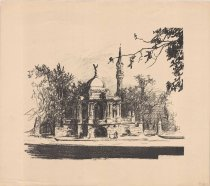 Image of 1949.161.002 - Print