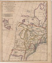 Image of 1960.129.005 - Map