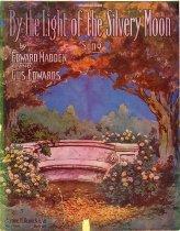 Image of 1978.083.003 - Music, Sheet
