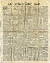 Image of 1961.131.013 - Newspaper
