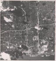 Image of 2013.042.425 - Print, Photographic