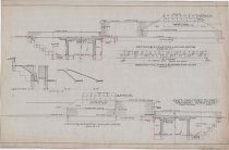 Image of 2013.049.153 - Drawing, Technical