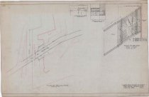 Image of 2013.049.156 - Drawing, Technical