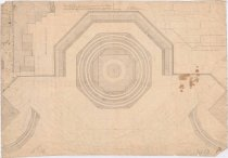 Image of 2013.049.157 - Drawing, Technical