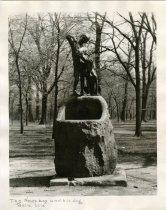 Image of 1953.026.032p - Print, Photographic