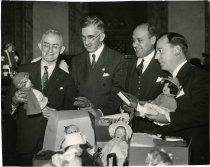 Image of 1953.117.008 - Print, Photographic