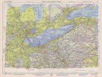 Image of 1959.317.004 - Chart, Aeronautical