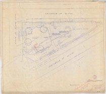 Image of 1961.001.047 - Blueprint
