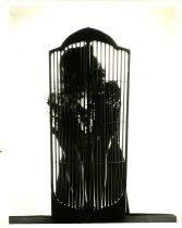 Image of 2004.043.347c - Print, Photographic