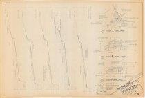 Image of 2013.049.096 - Blueprint