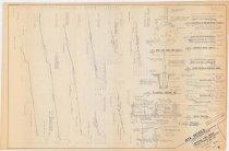 Image of 2013.049.097 - Blueprint