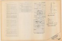 Image of 2013.049.099 - Blueprint