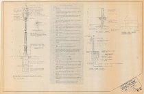 Image of 2013.049.101 - Blueprint