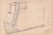 Image of 2013.049.105 - Blueprint