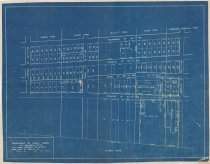 Image of 1958.192.038 - Plan, Survey