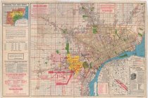 Image of 1958.192.046 - Map