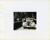 Image of 2004.043.039e - Print, Photographic