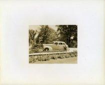 Image of 2004.043.137c - Print, Photographic