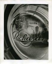 Image of 2004.043.170 - Print, Photographic