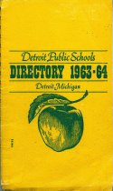Image of 2013.028.039 - Directory
