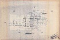 Image of 2013.049.070 - Blueprint