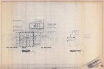 Image of 2013.049.071 - Blueprint