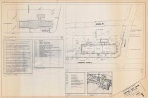 Image of 2013.049.072 - Blueprint