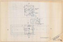 Image of 2013.049.075 - Blueprint