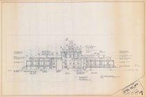 Image of 2013.049.076 - Blueprint