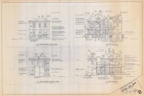 Image of 2013.049.077 - Blueprint