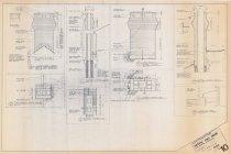 Image of 2013.049.079 - Blueprint
