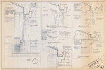 Image of 2013.049.081 - Blueprint