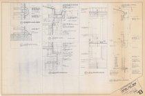 Image of 2013.049.082 - Blueprint