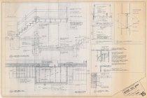 Image of 2013.049.084 - Blueprint