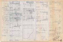 Image of 2013.049.086 - Blueprint