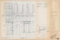 Image of 2013.049.088 - Blueprint