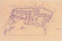 Image of 2013.049.115 - Blueprint