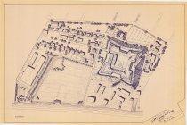 Image of 2013.049.116 - Blueprint