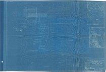 Image of 2013.049.120 - Blueprint