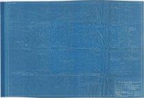 Image of 2013.049.121 - Blueprint