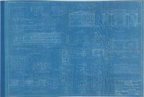 Image of 2013.049.122 - Blueprint