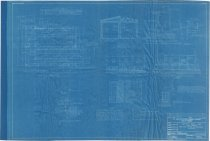 Image of 2013.049.123 - Blueprint