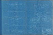 Image of 2013.049.124 - Blueprint