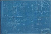 Image of 2013.049.125 - Blueprint