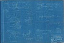 Image of 2013.049.126 - Blueprint