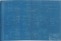 Image of 2013.049.128 - Blueprint