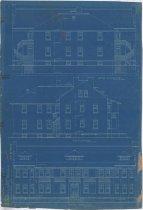 Image of 2013.049.359 - Blueprint