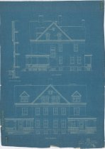 Image of 2013.049.360 - Blueprint