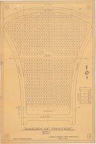 Image of 2013.049.367 - Survey, Land