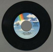 Image of 2013.077.008 - Album, Record